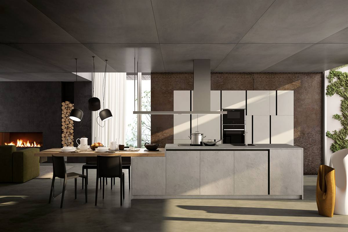Cucine Beinasco