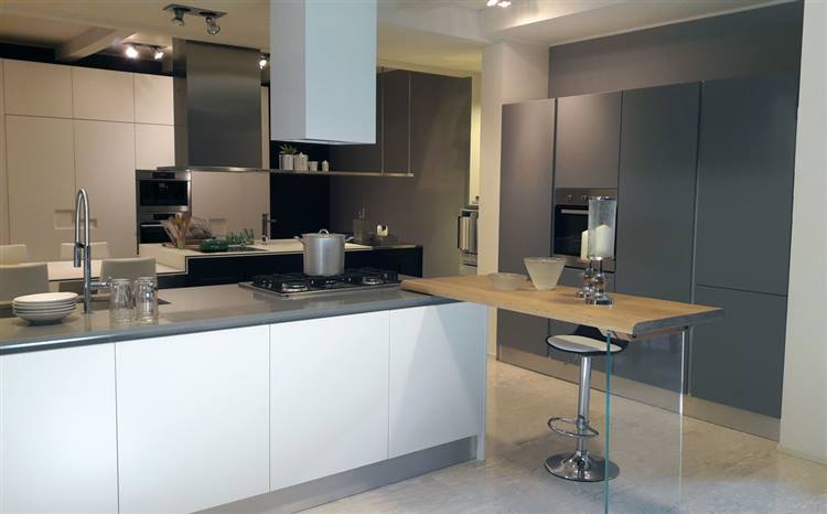 Outlet Cucine Fano