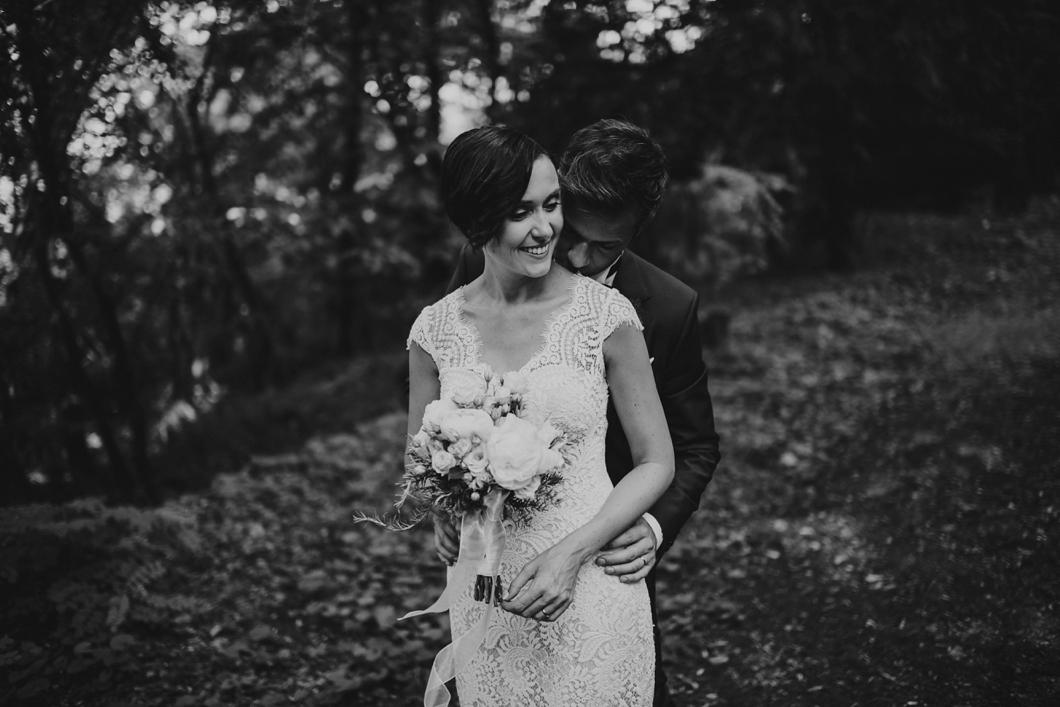 Fotografo matrimonio Ivrea