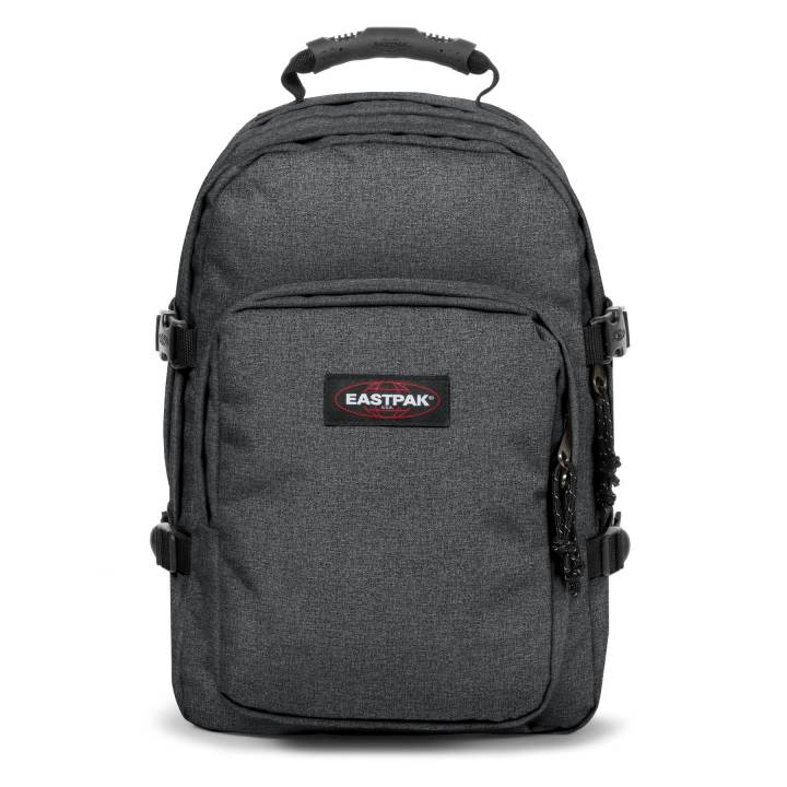 Zaini Eastpak Cherasco