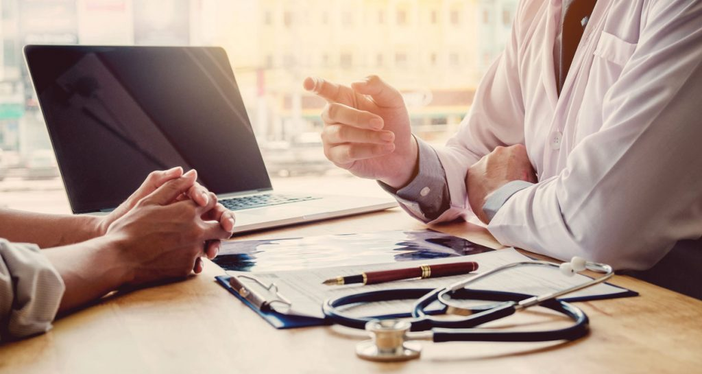 Assicurazione sanitaria  Bastia Mondovì