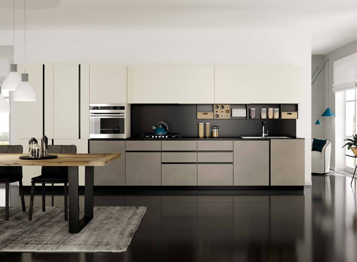 Outlet Cucine  San Francesco al Campo