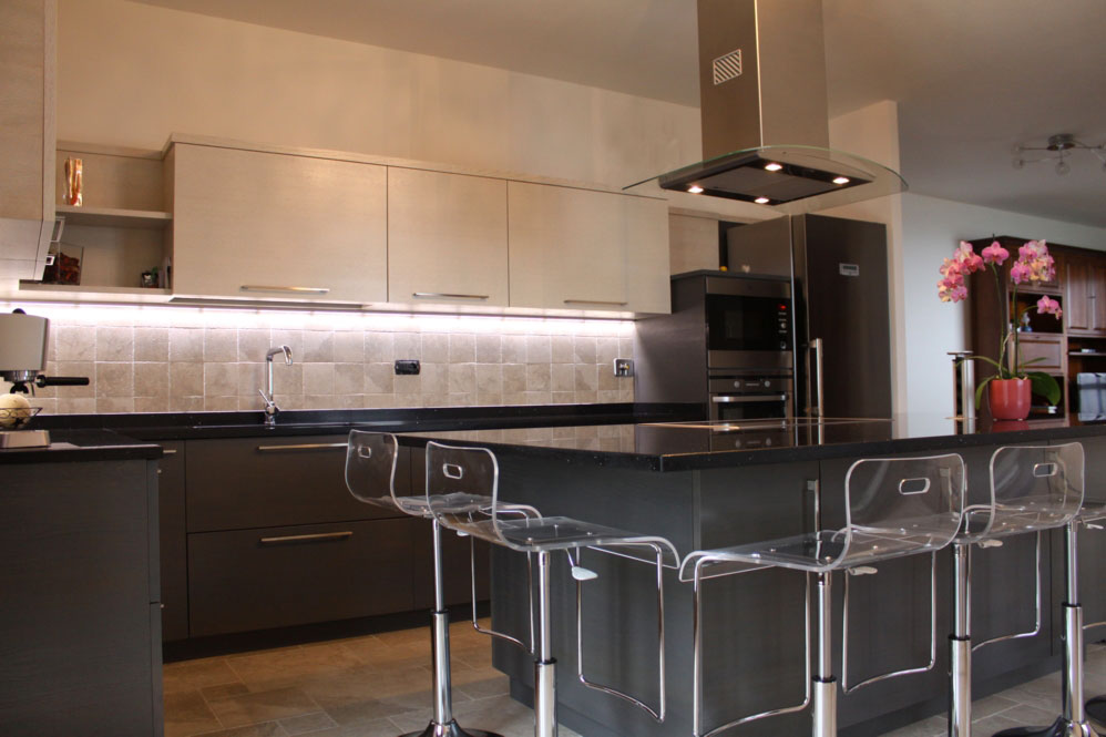 Cucine componibili Caselle Torinese