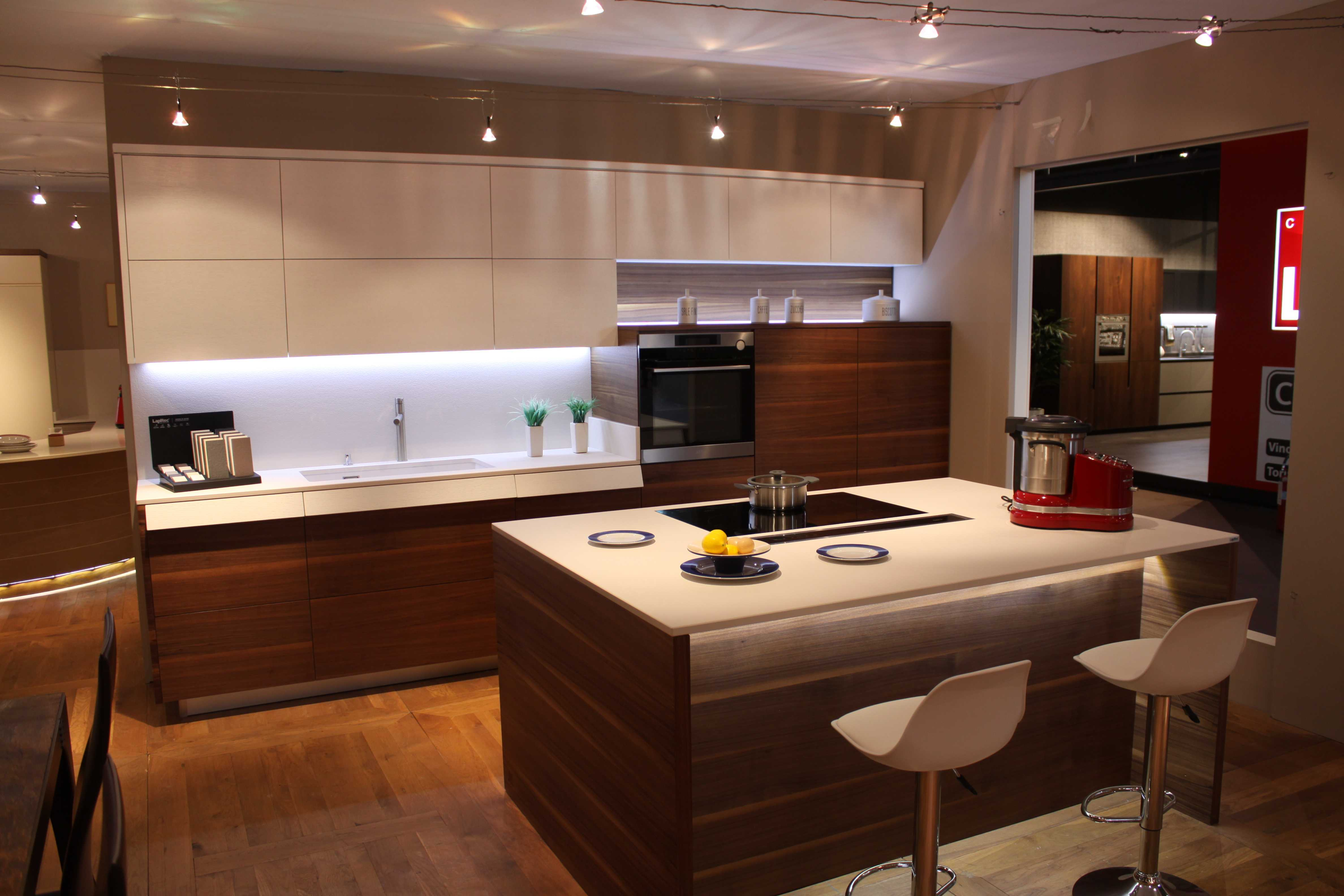 Cucine moderne Giaveno