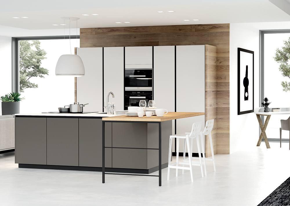 Cucine Moderne Cesate