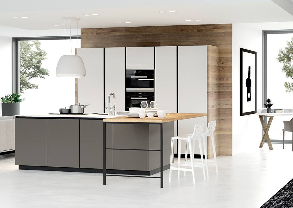 Cucine Moderne Bareggio